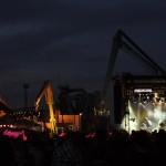 Rostock_4